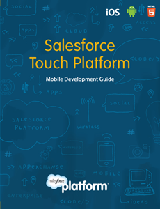 force com archives michael w parks rh michaelwparks com Salesforce Development Com Salesforce Developer Edition